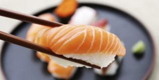 sushi-7-686x350